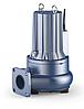 Фекальный насос MC-30/50-F для стационарной установки