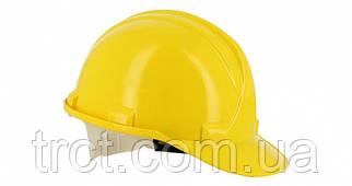 Каска защитная СОМЗ-55 Favori®T, арт 75516