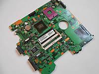 Материнская плата Fujitsu Siemens Esprimo V6555