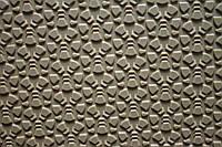 """Профилактика (подметочная) резиновая, """"Камень"""" 600*6000*4,0 мм, цвет - бежевый, рисунок ― Камень, фото 1"""
