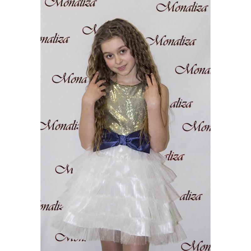 Модница украина платья