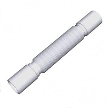 Гибкая труба К405, 40/50 (шт.)