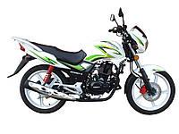 Мотоцикл GEON Pantera CBF 150 , мотоциклы дорожные 150см3, фото 1