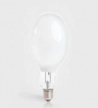 Лампа ртутная ДРЛ 700Вт Е40 220В 52500lm