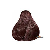 Goldwell Крем-краска для волос Goldwell Colorance 6-R 60 мл