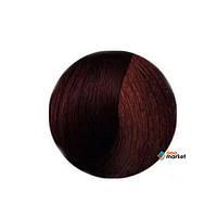 Goldwell Крем-краска для волос Goldwell Colorance 7-KV 60 мл