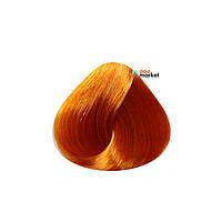 Goldwell Крем-краска для волос Goldwell Colorance Микстон KK mix 60 мл