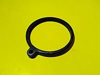 Прокладка термостата Mercedes m116-117 w126/r107 1979 - 1985 10259 Febi