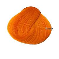 La Riche Краска для волос La Riche Directions apricot Оттеночная 89 мл