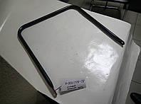Труба крепления зеркала МТЗ 80-8201106-А