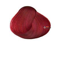 La Riche Краска для волос La Riche Directions rubine Оттеночная 89 мл