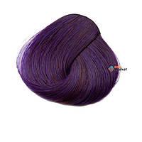 La Riche Краска для волос La Riche Directions plum Оттеночная 89 мл