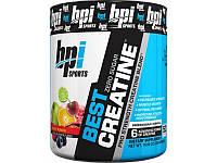 BPI sports Креатин Best Creatine (300 g unflavored)