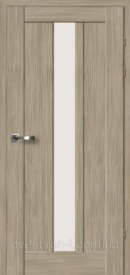 Двері Брама Модель 19.25