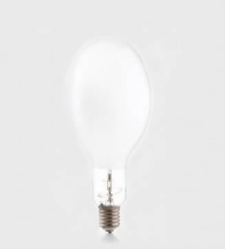 Лампа ртутная ДРЛ 1000Вт Е40 220В 52500lm