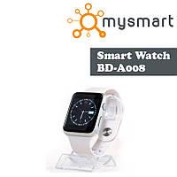 Smart Watch A008 Умные часы Лучшая копия.