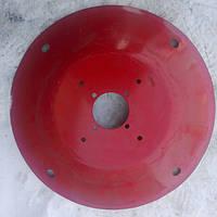Тарелка робочая, тарілка робоча 1.35м Wirax