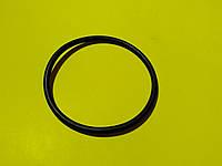 Прокладка термостата Mercedes w123/w115/w140 /r129 1968 - 2001 0267006 Trucktec