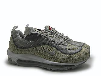 Кроссовки мужские Nike Air Max 98