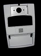 Корпус плафона (рамка) потолка передний ВАЗ-2170, 2171, 2172