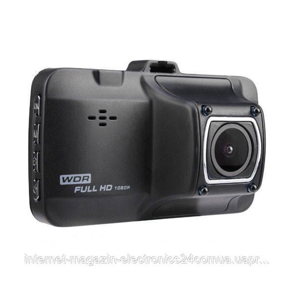 Купить автомобильный видеорегистратор на рынке цена видеорегистратор carcam cdv-200