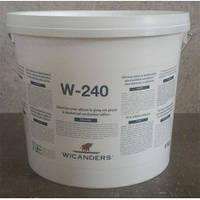 Клей для пробки W-240 5кг