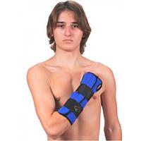 """Приспособление ортопедическое для лучезапястного сустава """"Тутор-6К-В"""""""