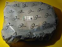 Уплотнитель стекла заднего Mercedes w123 1976 - 1985 0250003 Trucktec