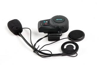 Bluetooth гарнитура для мотошлема FDC VB