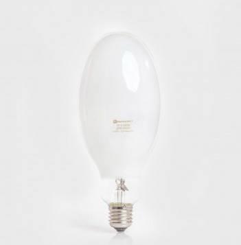 Лампа ртутно-вольфрамовая 250Вт Е27 220В 4900lm