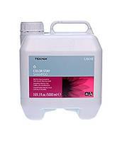 Шампунь для окрашенных волос LAKME Teknia Color Stay 5000 мл