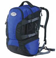 Городской рюкзак Terra 22 и 28 литра bad5fc80b8932