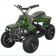 Квадроцикл детский  HB EATV 800C 10 Profi, электрический