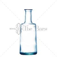 Бутылка Bitter LAB The Bars (250 мл)