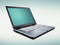 Ноутбук бу Fujitsu Siemens E8410