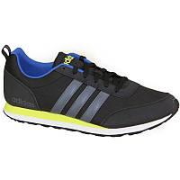 Кроссовки Adidas V Run VS (F99409)