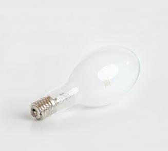 Лампа ртутно-вольфрамовая 500Вт Е40 220В 11500lm