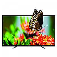 Manta LЕD 4206+приставка Smart TV