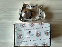Насос водяной(помпа)Dacia Logan 1.4 1.6 (QSP8200146298)