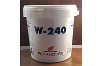 Клей для корку W-240 1кг