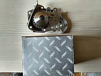 Насос водяной(помпа) Dacia Logan 1.4 1.6 (RD.150165516)