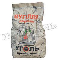Вугілля для мангала 2,5кг