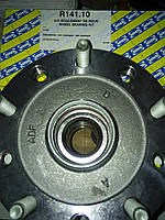 Ступица  задняя Ford Транзит 2.2 2006 --   SNR R141.10  N: 1377911