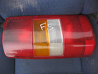 Фонарь задний Citroen Jumpy 2004-2006