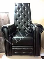 Педикюрное кресло VM 24/1