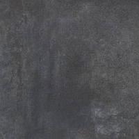 Плитка напольная Kito K0606595Ta Cement Dark