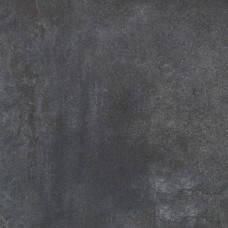 Плитка напольная Kito K0606595Ta Cement Dark, фото 2