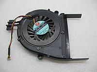 Куллер Fujitsu LifeBook AH530