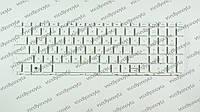 Клавиатура HP 250 G3