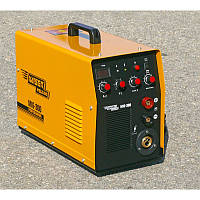 Зварювальний інверторний напівавтомат KAISER MIG300